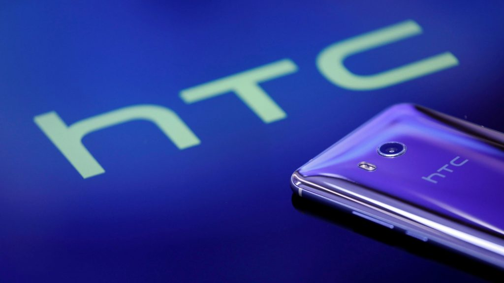 HTC Announces Growth For The 3rd Month In A Row 1