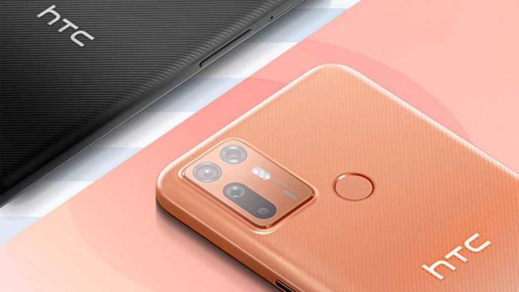 HTC Announces Growth For The 3rd Month In A Row