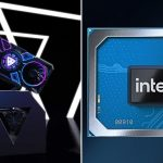 Intel DG2 external graphics card features that appeal to gamers have been revealed