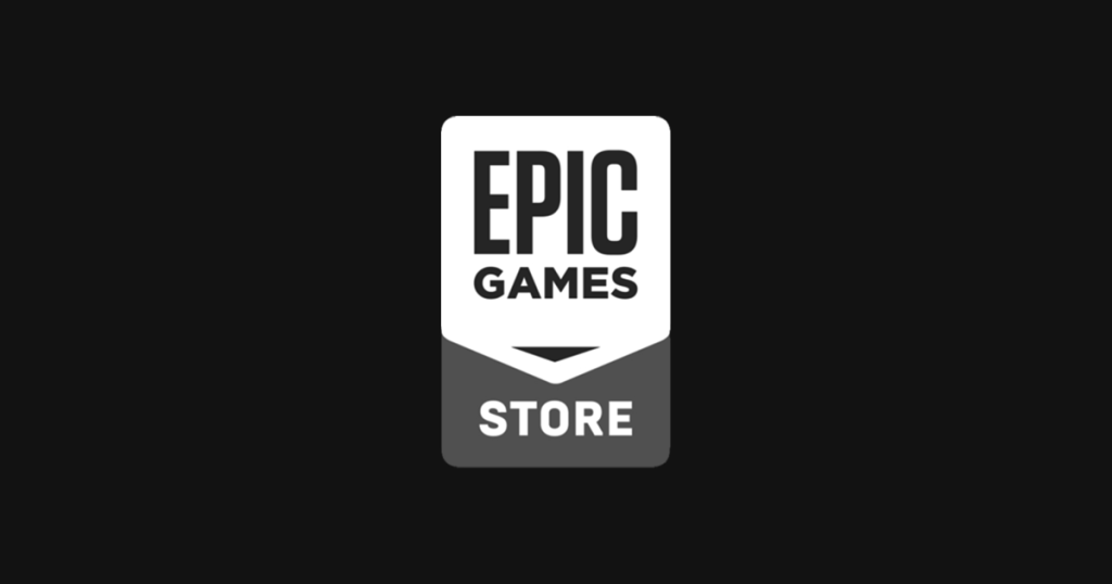 More Exclusive Games Coming to Epic Games Store