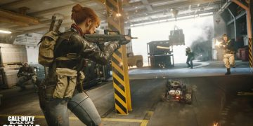 Most Downloaded Games on PlayStation Store in January 2021