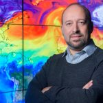 NASA appoints first advisor for climate studies