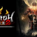 Nioh 2 Players Are Having FPS Issues On Steam