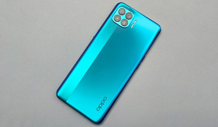 Oppo F19 series to be released in March 1