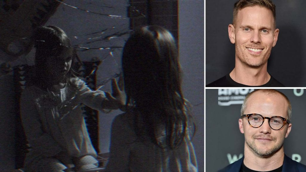 Paranormal Activity 7 will be directed by Will Eubank 1