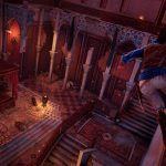 Prince of Persia the Sands of Time Remake postponed to an uncertain date