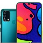 Samsung shared first detail for Galaxy F62