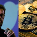 Twitter CEO launches Bitcoin development fund
