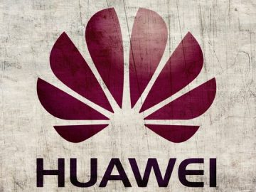 U.S. Presidents change wont lift bans on Huawei