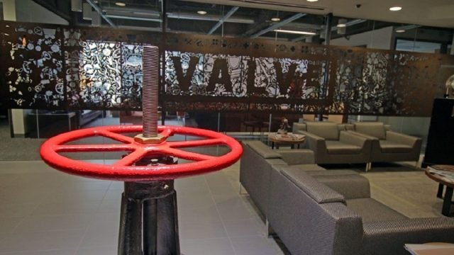 Valve to Pay 4 Million Penalty for Patent Infringe 1