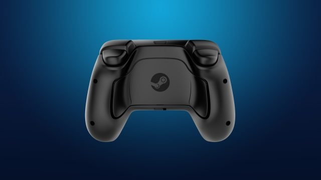 Valve to Pay 4 Million Penalty for Patent Infringe