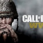 According to the latest shared information the new CoD game may be called Call of Duty WWII Vanguard.