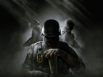 An hour long gameplay footage from Rainbow Sixs new game Rainbow Six Quarantine has been leaked