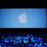 Apple announces date for WWDC 2021 event