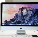 Apple parted ways with two different iMac computers