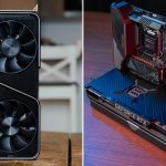 Asus blames NVIDIA for stock shortages
