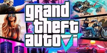 Bad news for GTA 6