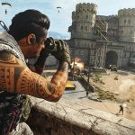 Bans continue in Call of Duty Warzone 13000 more banned