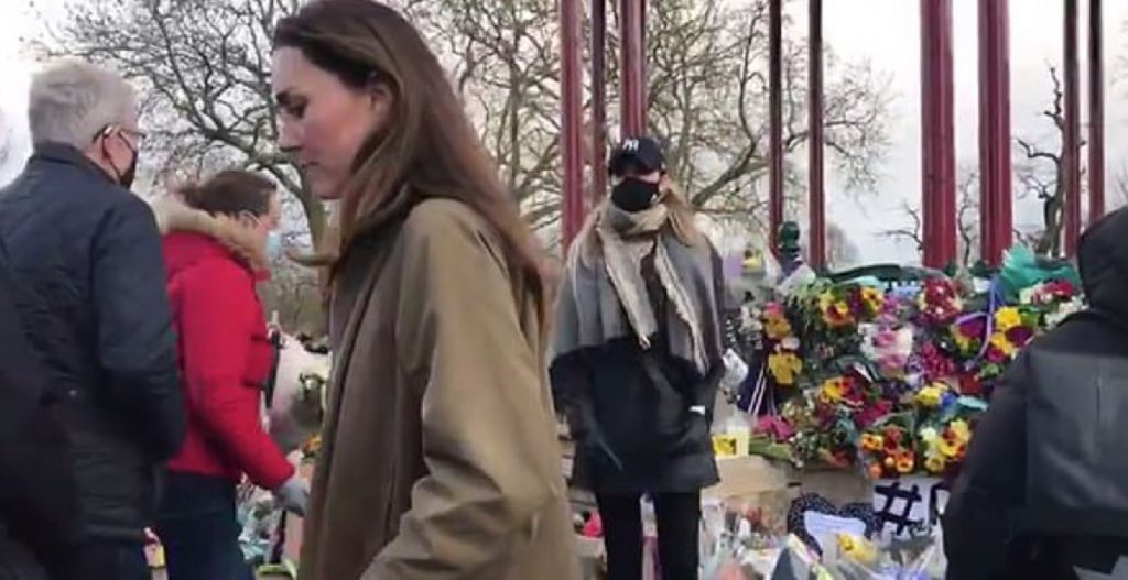 Britain stands up for murdered Sarah 2