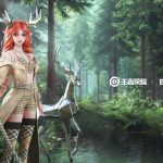 Burberry designed costumes for Chinas biggest game