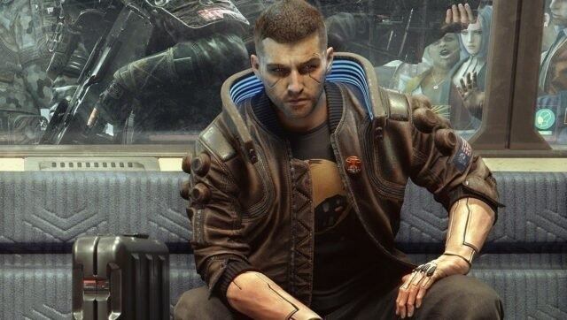 CD Projekt RED Changes Strategy After The Troubled Exit of Cyberpunk 2077