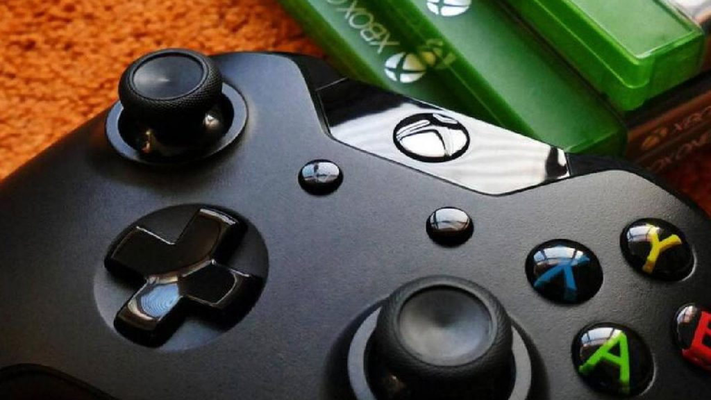Changing the name of Xbox Live