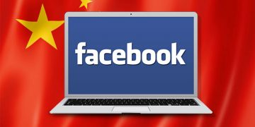 Chinese hackers attack Uighurs Facebooks