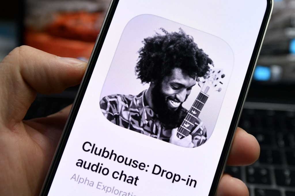 Clubhouse will now save users money 1