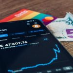 Cryptocurrency Fraud Is Also Starting to Appear in the Google Play Store and App Store