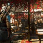 Details of the Witcher 3 new generation version come