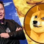 Elon Musk sells music for 420 Million Dogecoins