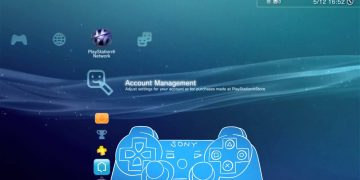 End of an era on PlayStation
