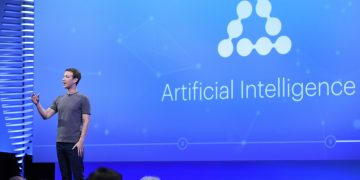 Facebook Announces New AI Project to Pave Way for Machines That Can Learn Like Human