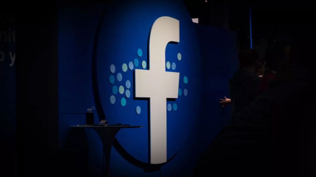 Facebook to pay News Corp. 1