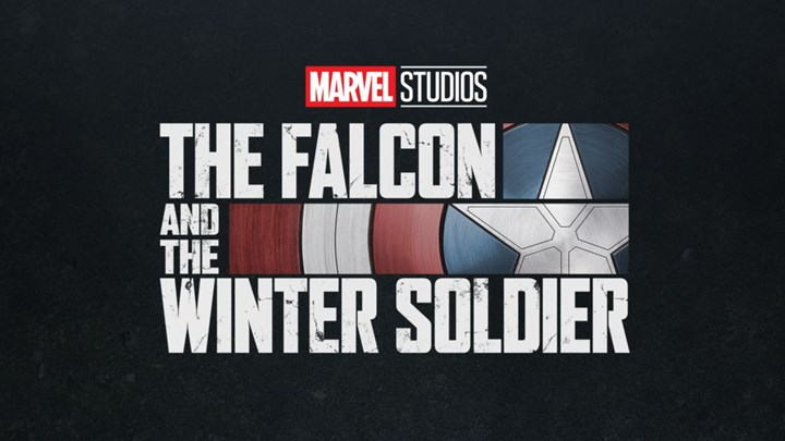 First reviews for new Marvel series The Falcon and the Winter Soldier Big step for MCU