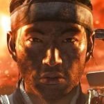 Ghost of Tsushima achieves record sales on PS