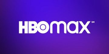 HBO Max brings voice descriptions for visually impaired users