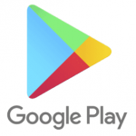 How to fix the google play download waiting issue