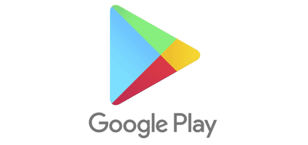 How to fix the Google Play download waiting issue?