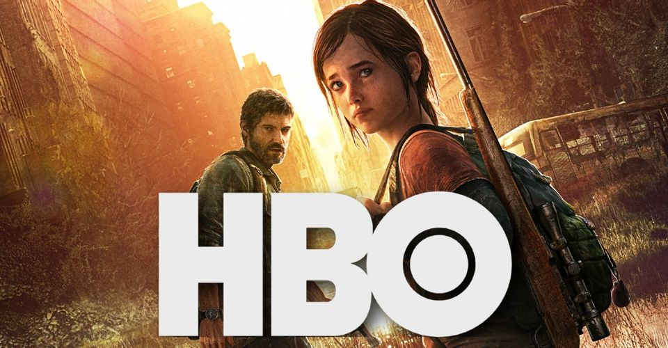 Hows The Last of Us going to be The producer