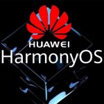 In April HarmonyOS leaked a list of the first Huawei smartphones to be updated