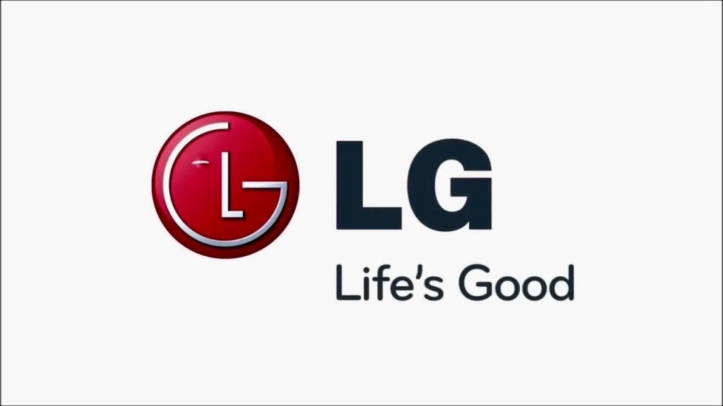 LG considers ending smartphone production 1