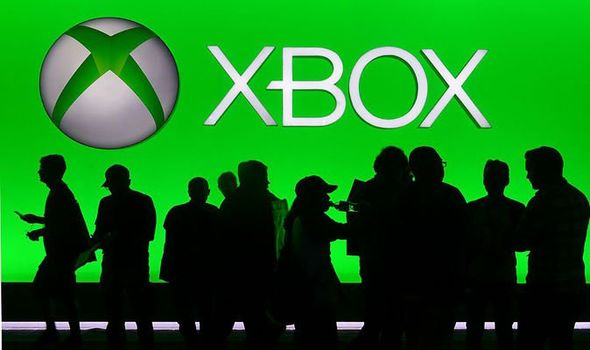 Microsoft begins a new test for free games 1