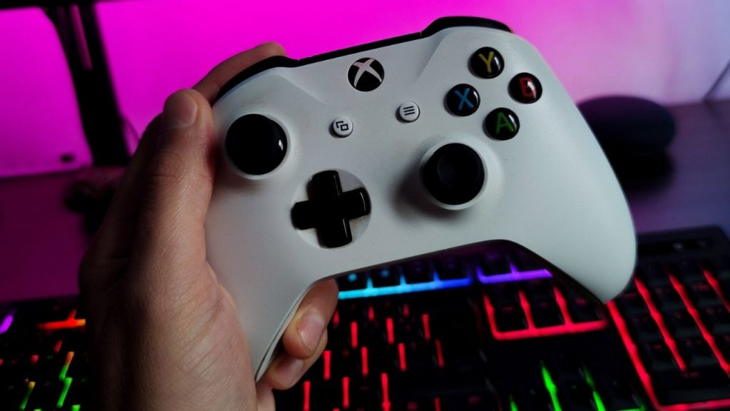 Microsoft begins a new test for free games