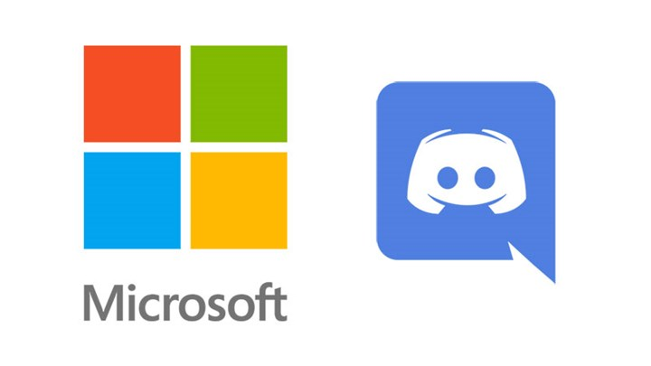 Microsoft wants to buy Discord for more than 10 billion