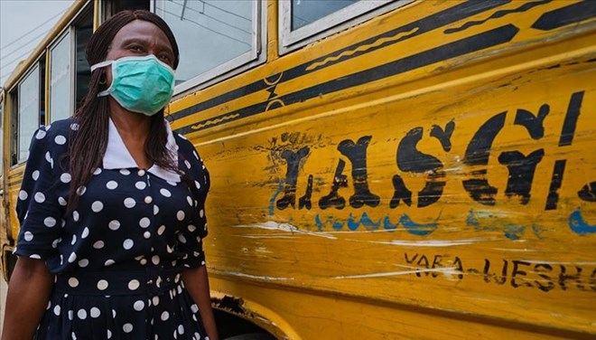 Mysterious disease killed in Nigeria 56 hospitalized