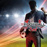 New Football Management Game We Are Football Announced for PC