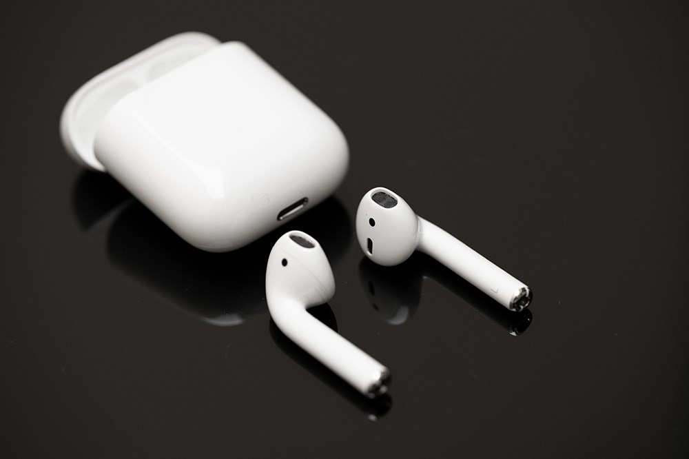 New details emerge about AirPods 3 release date 1