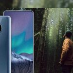New launch date from Nokia 9.3 and G10 coming
