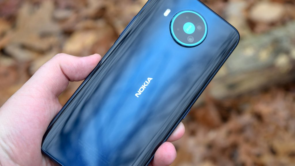 Nokia G10 leaked Here are the features and price
